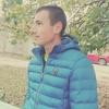 Сергей, 21, г.Чериков