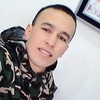 Рахим, 25, г.Челябинск