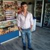 Сергей Амбарцумян, 27, г.Лермонтов