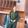 Гриша, 20, г.Ставрополь
