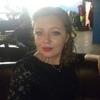 Алина, 30, г.Пермь