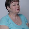 МАРИЯ, 58, г.Рязань