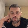 Vadim, 24, г.Роттердам