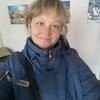 Tatyana, 42, Angarsk