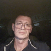 Геннадий 51 год (Скорпион) Брянск