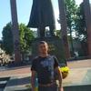 Ivan, 36, г.Львов