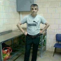 Игорь, 42 года, Близнецы, Тула