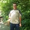 Евгений, 45, г.Туапсе