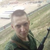 Sam, 25, г.Береза