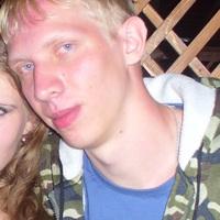 Сергей, 31 год, Овен, Кемерово
