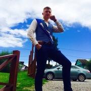 Антон, 28, г.Обнинск