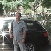 михаил, 55, г.Волгоград
