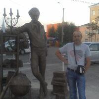 Игорь, 46 лет, Овен, Свирск