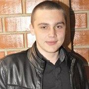 Владька Анциферов, 25, г.Кувандык