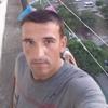 Алик, 30, г.Новороссийск