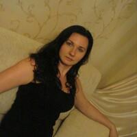 Наталья, 44 года, Овен, Санкт-Петербург