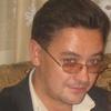 Евгений, 47, г.Красноуфимск