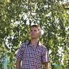 РОМАН, 37, г.Пенза