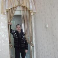 Сергей, 47 лет, Стрелец, Топар