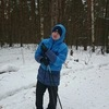 Artyom, 34, Volzhsk
