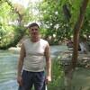 Николай, 46, г.Выборг