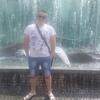 Дмитрий, 36, г.Krzyki