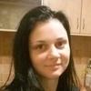 Анастасия, 32, г.Кривой Рог