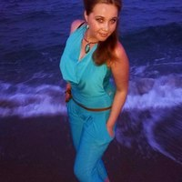 Марина, 25 лет, Овен, Санкт-Петербург