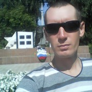 Владимир, 34, г.Ленинск-Кузнецкий