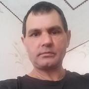 Олег 45 Темрюк