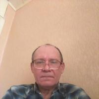 Александр Паршин, 56 лет, Близнецы, Москва