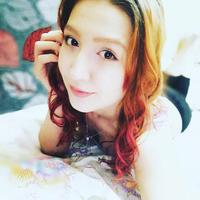 Моника, 23 года, Близнецы, Алматы́