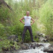 сергей, 37, г.Алапаевск