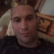 Андрей, 40, г.Энгельс