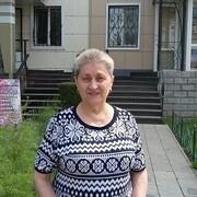 Антонина Медведева 79 Рудный