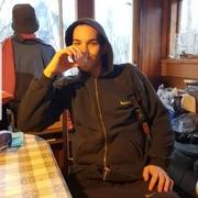 Мирон, 24 года, Рыбы