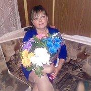 татьяна, 49, г.Майский