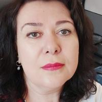 Ирина, 49 лет, Водолей, Одинцово
