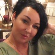 Татьяна 46 лет (Лев) Воронеж