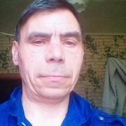 Валера Панов 50 Красноуральск