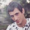 Виктор, 30, г.Нефтеюганск