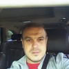 Roman, 40, г.Николаев