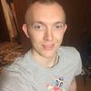 Артем, 23, г.Кстово