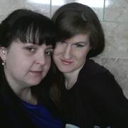 Елена, 27 лет, Овен