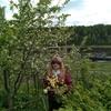 лариса, 46, г.Нюксеница