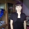 Оля, 37, г.Липецк