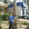 Дмитрий, 32, г.Братск