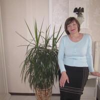 люда, 57 лет, Дева, Гомель