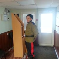 aleksandr, 46 лет, Козерог, Москва
