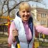 Лариса, 54, г.Чернигов